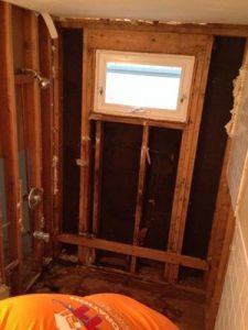 Disaster Restoration in Winston-Salem